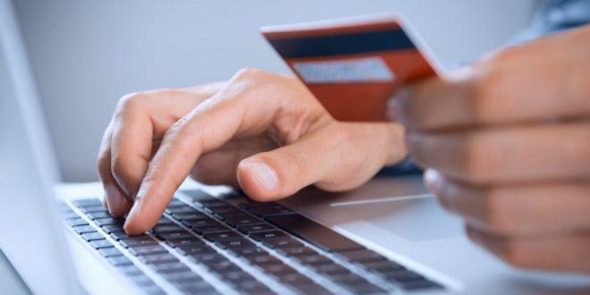 Someterá Banxico a consulta la regulación aplicable a las Fintech