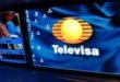 Canal de Las Estrellas dejará de transmitir gratuitamente por Internet