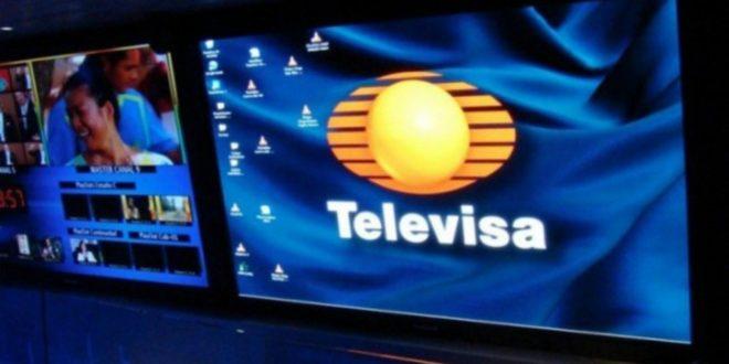 Te puede interesar:Ventas de publicidad de Televisa caen 14.5% en el cuarto trimestre de 2017