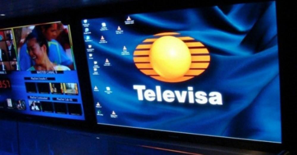 Canal de Las Estrellas dejará de transmitir gratuitamente por Internet, Televisa