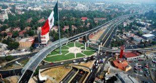 México, con niveles de inversión en infraestructura por debajo de lo deseado: IP