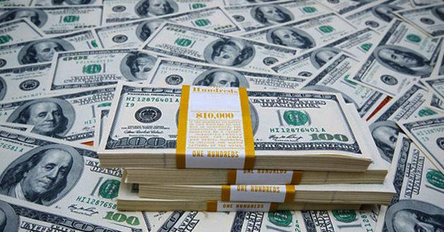 Reservas internacionales ascienden a 173,118 mdd