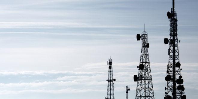 México, líder de Latam en telecomunicaciones