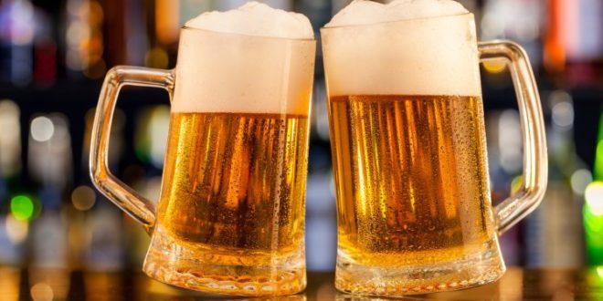 """el reto de la industria es consolidar el """"mexican beer moment"""""""