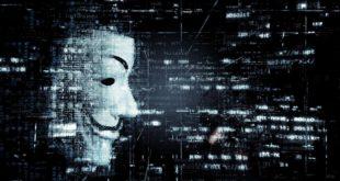 Hackers norcoreanos, los responsables del ataque a Bancomext