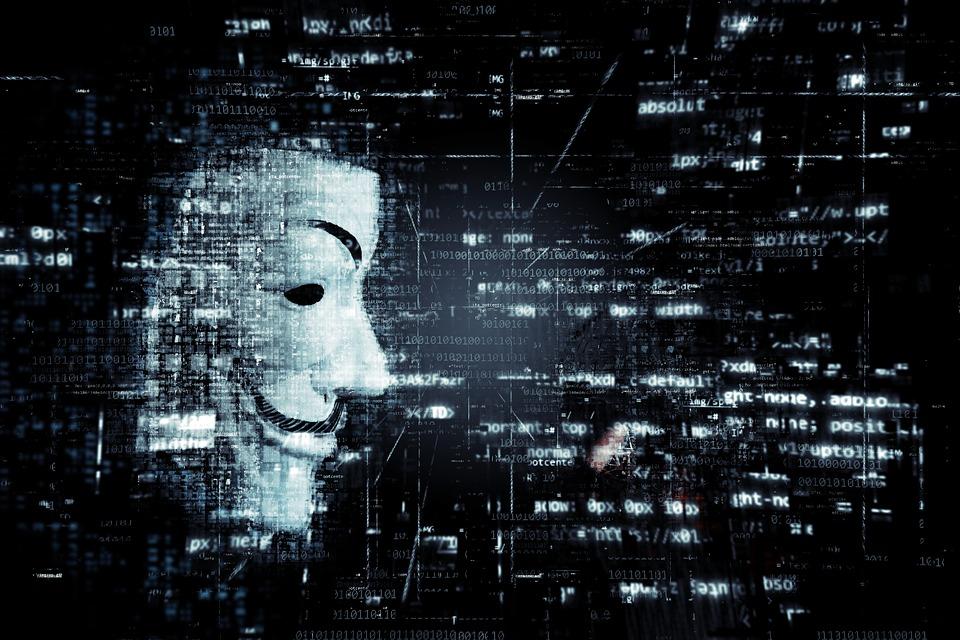 Hackers norcoreanos, los responsables del ataque a Bancomext, Banco BASE