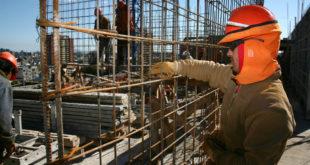Insiste AMLO: no hay subejercicio en construcción