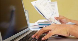 Aplaza SAT nuevo proceso de cancelación de facturas
