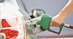 Subsidio para suavizar gasolinas este año impactará ingresos de estados: Moody's