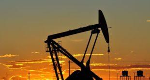 pemex, petroleras, rondas