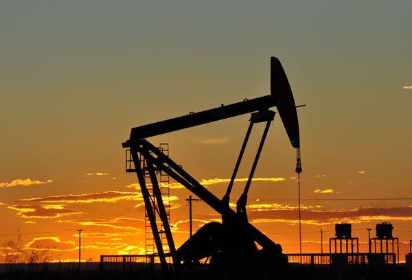 OPEP, pemex, petroleras, rondas