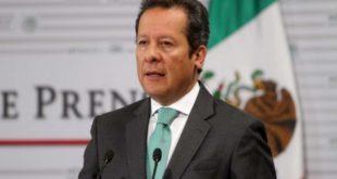 México continuará con dialogo en TLCAN pese a medidas proteccionistas