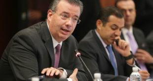 Aumento de energéticos, un factor de riesgo para la inflación: Banxico
