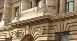 Especialistas encuestados por Citibanamex anticipan otro recorte a la tasa de Banxico, SPEI
