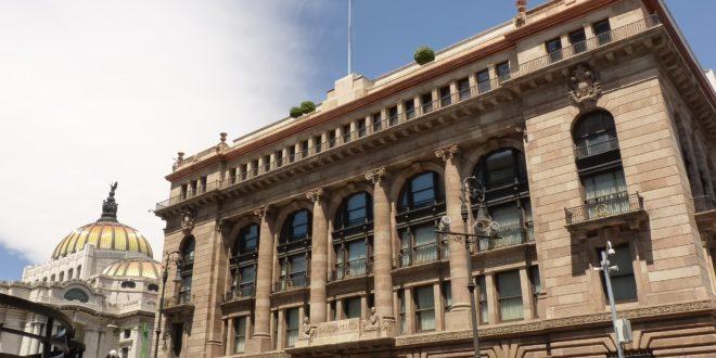 Podría gobernanza ser principal limitante al crecimiento: encuesta Banxico