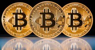 Exigencias de Japón a criptomonedas tira el Bitcoin por debajo de los 7,500 dólares