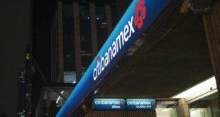 AMLO domina en última encuesta de presidenciales de Citibanamex