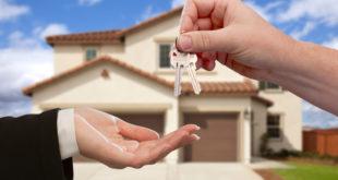 ¿Cómo modifica la clase media el desarrollo de los mercados hipotecarios?
