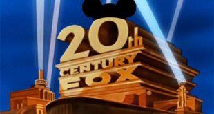 Aprueban plan de trabajo para desincorporación de Fox Sports, Disney