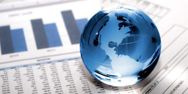 Desafíos para la economía mundial, hasta 2019, dice Fitch