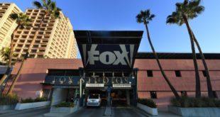 Abandona Comcast puja por Fox y le deja la mesa puesta a Disney
