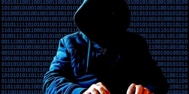 Un mexicano es detenido en Estados Unidos por fraudes cibernéticos