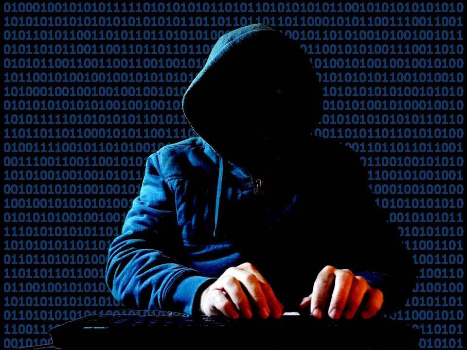 Un mexicano es detenido en Estados Unidos por fraudes cibernéticos, hackers, Pemex