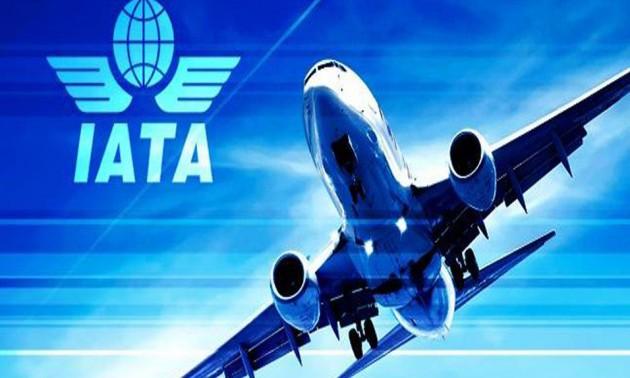 Cierra IATA oficinas en Venezuela