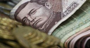 Descarta ABM que haya recesión en México