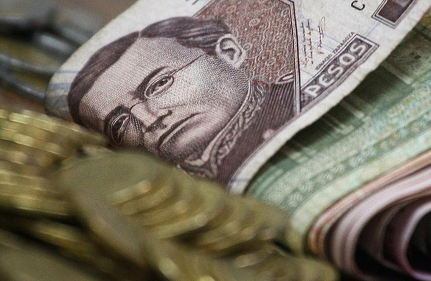 estados, Descarta ABM que haya recesión en México