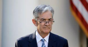 Aumentan fricciones entre Trump y la Fed