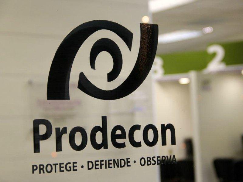Prodecon presentará propuesta 2.0 para combatir empresas fantasma, AMLO, contribuyente