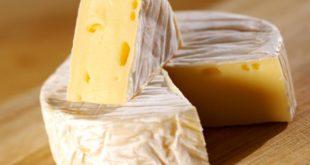 Nochebuena, Denominación de quesos, principal punto en renegociación del TLCUEM