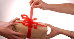 Pide Banxico no enviar regalos a su personal