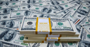 Peso registra su mayor caída semanal desde diciembre de 2017, reservas internacionales