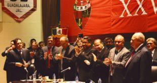 Sindicato de Pemex debe elegir nuevo dirigente este año