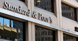 S&P confirma calificación crediticia de Bansefi