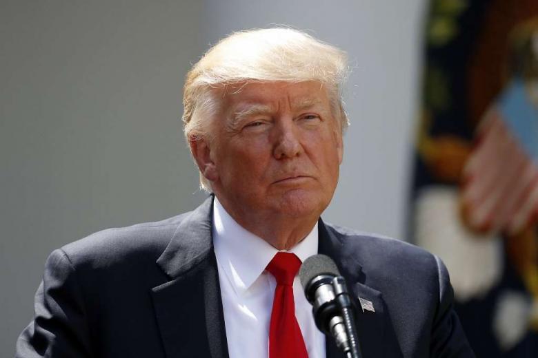 Asesores evitaron que Trump presentara carta de retiro del TLCAN en 2017