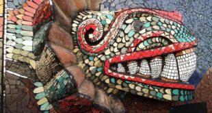 Se aproximan vacaciones y en Puebla hay variedad de pueblos mágicos para visitar