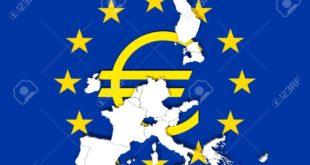 Quieren que zona euro cuente con fondo monetario propio