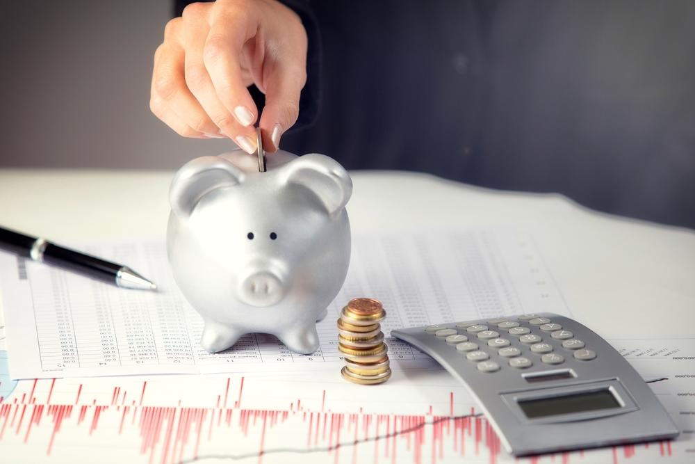sistema de ahorro, pensiones, Amafore, De enero a abril se registraron 777,685 traspasos de cuentas Afore: Consar, presupuesto