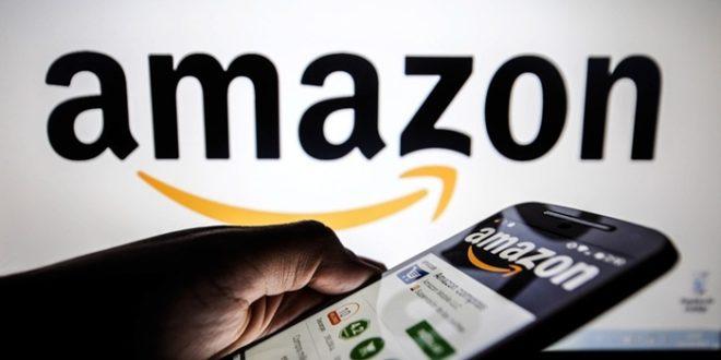 Amazon permitirá colaborar