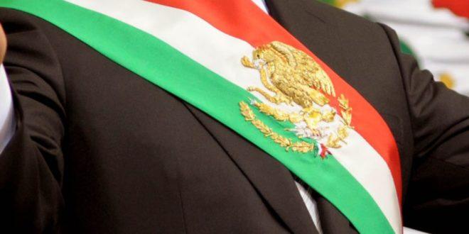 Diputados aprueban eliminar fuero a funcionarios y al Presidente