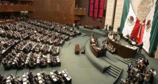 Diputados acuerdan medidas de austeridad; ahorrarán 409 mdp en 2018