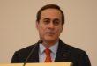 Confía IP en que SCJN emitirá resolución favorable sobre Ley de Seguridad