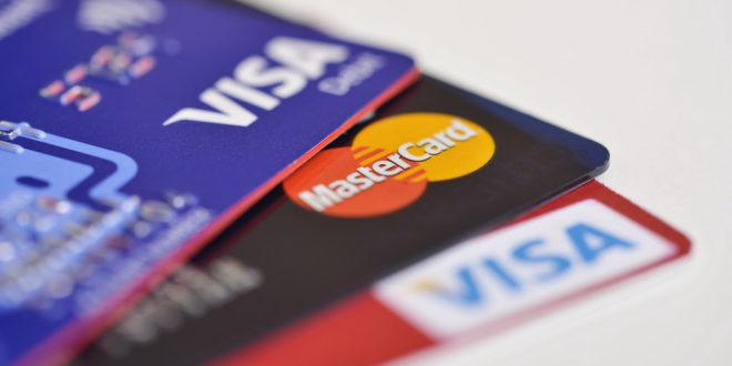 Datos de usuarios de Prosa en riesgo desde marzo, asegura Mastercard