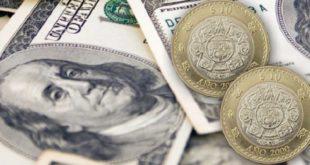 Tipo de cambio ha sido poco volátil en arranque electoral: SHCP