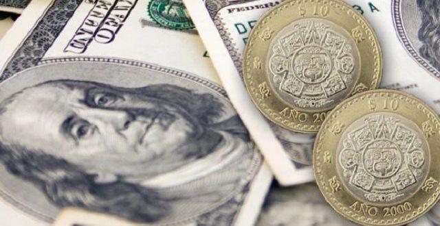 Resultado de imagen para dolar bajara a finales de año