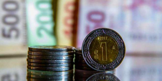 Volatilidad en mercados y aumento de tasas continúan siendo un riesgo para el sistema financiero mexicano
