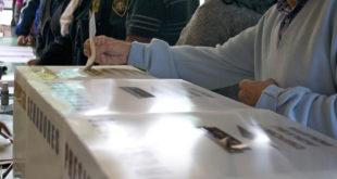 Invita la Coparmex a ejercer el voto como un deber cívico de todos